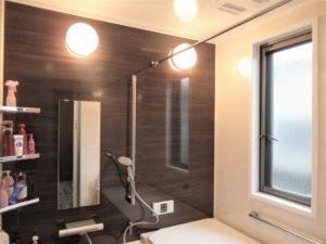 埼玉県さいたま市中央区 T様邸 浴室改修工事